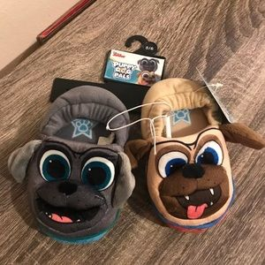 Puppy Dog Pals Bedroom Shoes Simple Minimalist Home Ideas